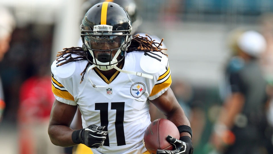 markus-wheaton-catch-pittsburgh-steelers-new-england-patriots